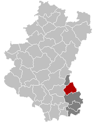 Attert Luxembourg Belgium Map.png