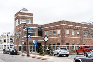 Attleboro, Massachusetts City in Massachusetts, United States