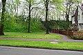 Attleborough - geograph.org.uk - 865750.jpg