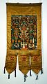 Attributes of rDo-rje Kon-btsun De-mo, protector of Tibet and Wellcome L0020526.jpg