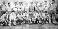 Aucas de 1945 Campeón Invicto.jpg