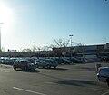 Auchan Avignon.JPG
