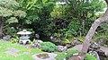 Auckland Zoo, North Island - panoramio (5).jpg