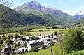Aucun (Hautes-Pyrénées) 1.jpg