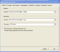 Audacity Preferences Screenshot 2010-05-30.png