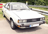 http://upload.wikimedia.org/wikipedia/commons/thumb/0/05/Audi_80_CL_DoppelSW.jpg/200px-Audi_80_CL_DoppelSW.jpg