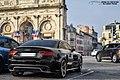 Audi RS5 (23870373225).jpg