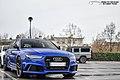 Audi RS6 Avant C7 (23998946350).jpg