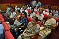 Audience - BITM Golden Jubilee Celebration - Kolkata 2009-05-02 0191.JPG