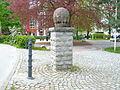 Aue Neumarkt Torkugelstein 110428 AMA fec (6).JPG