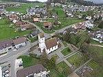 Auenstein Ref Kirche 0679.jpg