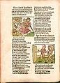Augsburger Heldenbuch 1491 folio 49v.jpg