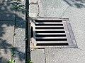 Augsburger Strasse K.jpg
