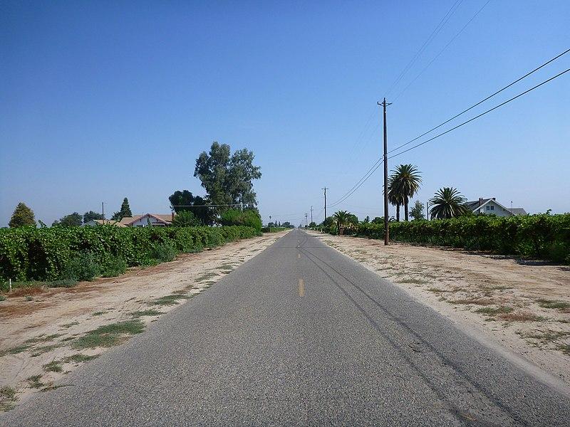 File:August 2012 - panoramio (79).jpg