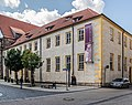 Augustinian church in Gotha (2).jpg