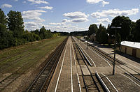 Augustow train station05.jpg