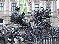 Augustusbrunnen Augsburg Gitter Singold.jpg