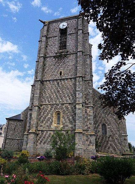 File:Ault église 2a.jpg