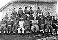 Aung San with British officers.jpg