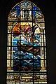 Auray Église Saint-Gildas Vitrail 299.jpg
