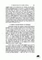 Aus Schubarts Leben und Wirken (Nägele 1888) 045.png