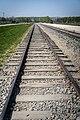 Auschwitz - panoramio (46).jpg
