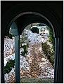 Ausgang - panoramio (9).jpg