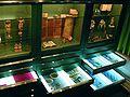 Ausstellungskabinett BIBEL+ORIENT Museum.jpg