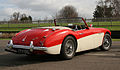 Austin-Healey 100-six - Flickr - exfordy.jpg
