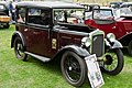 Austin 7 RP Box (1934).jpg