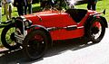 Austin Seven Ulster 2-Seater Sports 1930 3.jpg