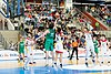 Australia vs Germany 66-88 - 2018097164727 2018-04-07 Basketball Albert Schweitzer Turnier Australia - Germany - Sven - 1D X MK II - 0483 - AK8I4190.jpg