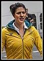 Australian Olympic Team Member-12 (7853553604).jpg