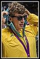 Australian Olympic Team Member-13 (7853562856).jpg