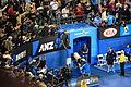 Australian Open 2015 (16238699457).jpg