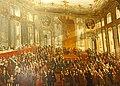 Austria-00199 - Order of St Stephen (9165773882).jpg