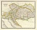Austrian Empire (Dower, 1844).jpg