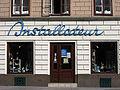Austriazismus 19.jpg