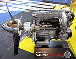 Austro Engine AE500.jpg