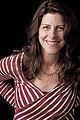 Author Jennifer Lauck.jpg