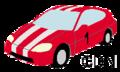 Auto racing color CDN.png