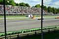 Autodromo Nazionale di Monza, Italy (Ank Kumar) 06.jpg