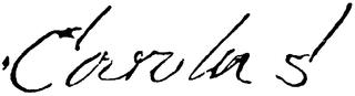 http://upload.wikimedia.org/wikipedia/commons/thumb/0/05/Autograf%2C_Carl_XII%2C_Nordisk_familjebok.png/320px-Autograf%2C_Carl_XII%2C_Nordisk_familjebok.png?uselang=ru