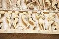 Autun saint lazare tympan 19.jpg