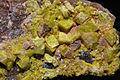 Autunite, quartz 70.1.7262.jpg