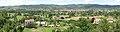 Auvergne Panorama 002-05 fh.jpg