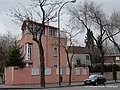 Av. Alfonso XIII (4480962506).jpg