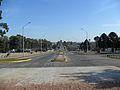 Av Artigas, Las Piedras, Canelones- Uy.jpg