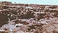 Avanhandava - Cachoeiras antes do alagamento- Foto 1979 - panoramio.jpg