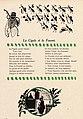 Avelot - Fables de La Fontaine - La cigale et la fourmi.jpg